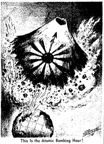 http://blog.nuclearsecrecy.com/wp-content/uploads/2012/06/1945-08-07-LAT-Atomic-bombing-hour.jpg