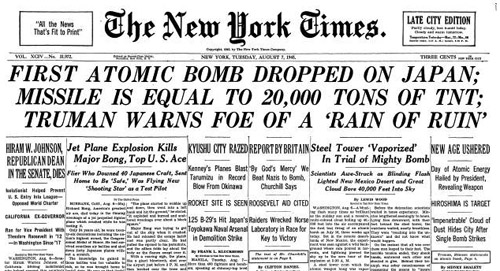 http://blog.nuclearsecrecy.com/wp-content/uploads/2012/08/1945-08-07-New-York-Times-headline.jpg