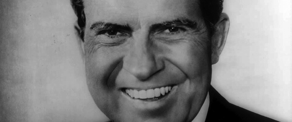 Nixon portrait cropped