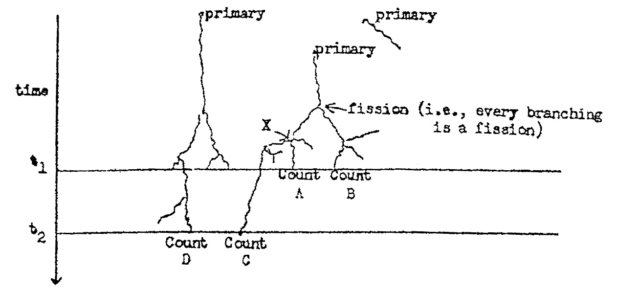 Feynman And The Bomb Restricted Data