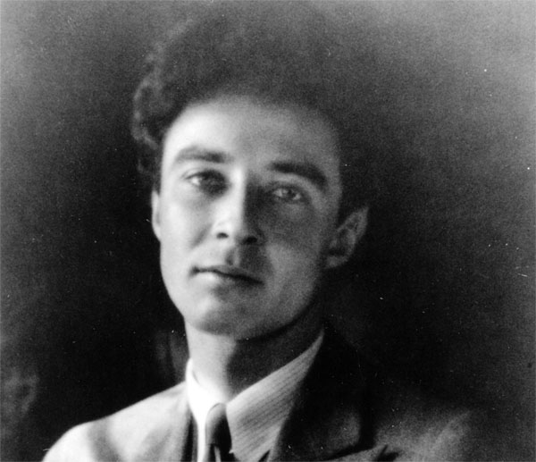 a biography of j robert oppenheimer Abraham pais, who, with the help of robert p crease, wrote j robert  oppenheimer: a life, was a theoretical physicist who was oppenheimer's friend  and.